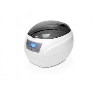 Ultrazvuková Myčka Digital 750 ml