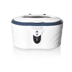 Ultrazvukova Myčka UC 001