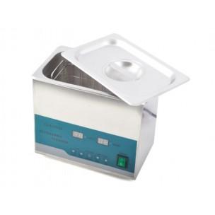 Ultrazvukova Myčka C 35