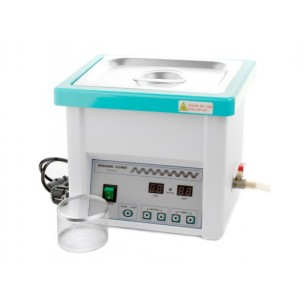 Ultrazvukova Myčka C 50 Plus