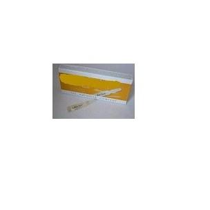 Golden Repair 10AMP/2 ML
