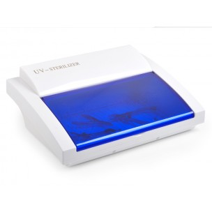 UV-C DEZINFEKTOR BLUE