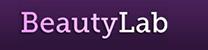 Kosmetické přistroje | beautylab.cz